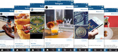 Instagram-Ad-Examples