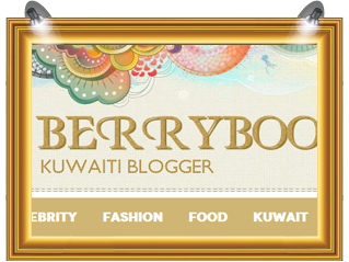 Berryboost Blog